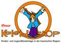 Logo von Kaleidoskop Hessen