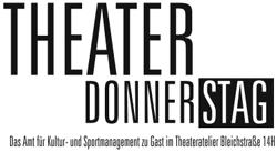Theaterdonner__veranstaltungen