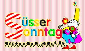 suesser_sonntag-Veranstaltungen