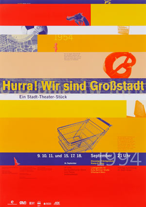 presse_hurra_wir_sind_grossstadt