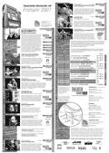 Programm Theateratelier 2007_Fruehjahr