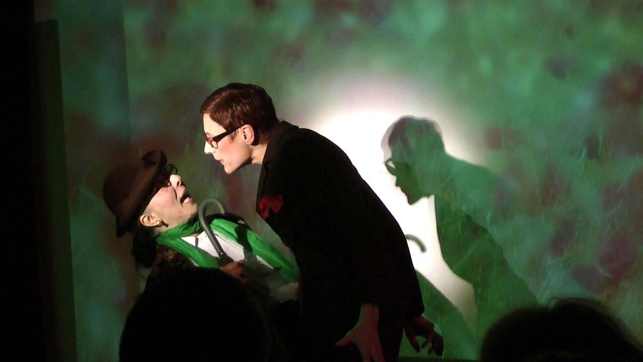 0511102Theateratelier_GOES_2011_copyright_anderle_06