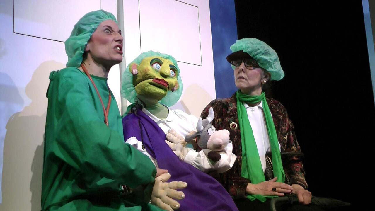 2111102Theateratelier_GOES_2011_copyright_anderle_57