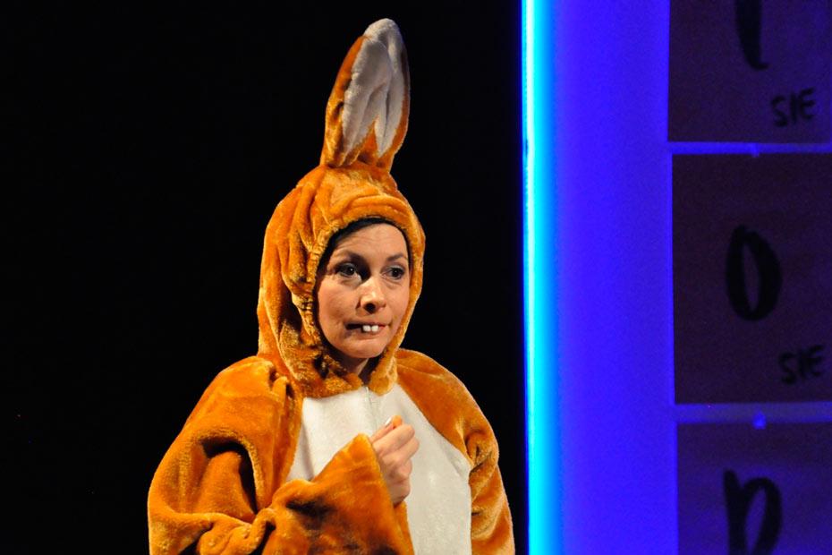 Theateratelier_TopSIE_gesucht_2015_copyright_veit_930(12)