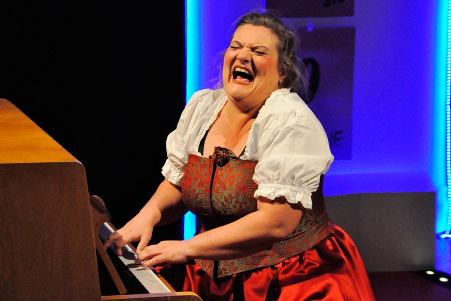 Theateratelier_TopSIE_gesucht_2015_copyright_veit_930(20)