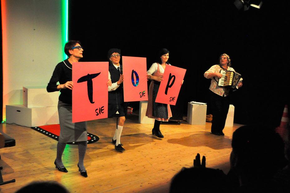 Theateratelier_TopSIE_gesucht_2015_copyright_veit_930(24)