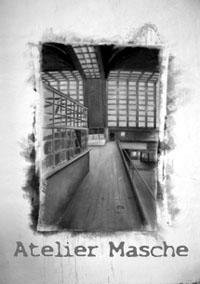 atelier_maschesw1