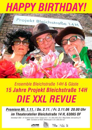 presse_xxl_revue