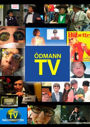 presse_oedmann_TV