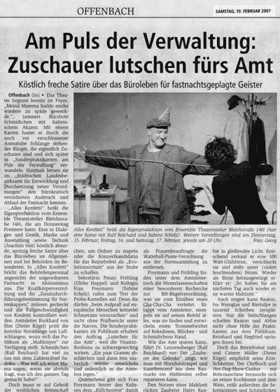 auslese_presse_400