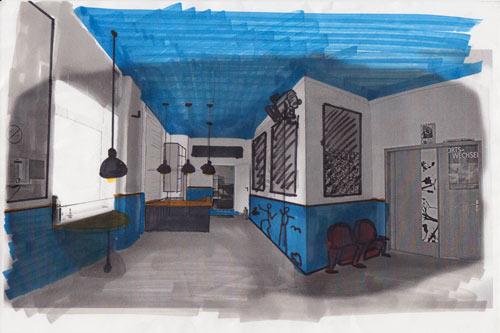 Raumkonzept_NW_Zeichnung_Foyer500