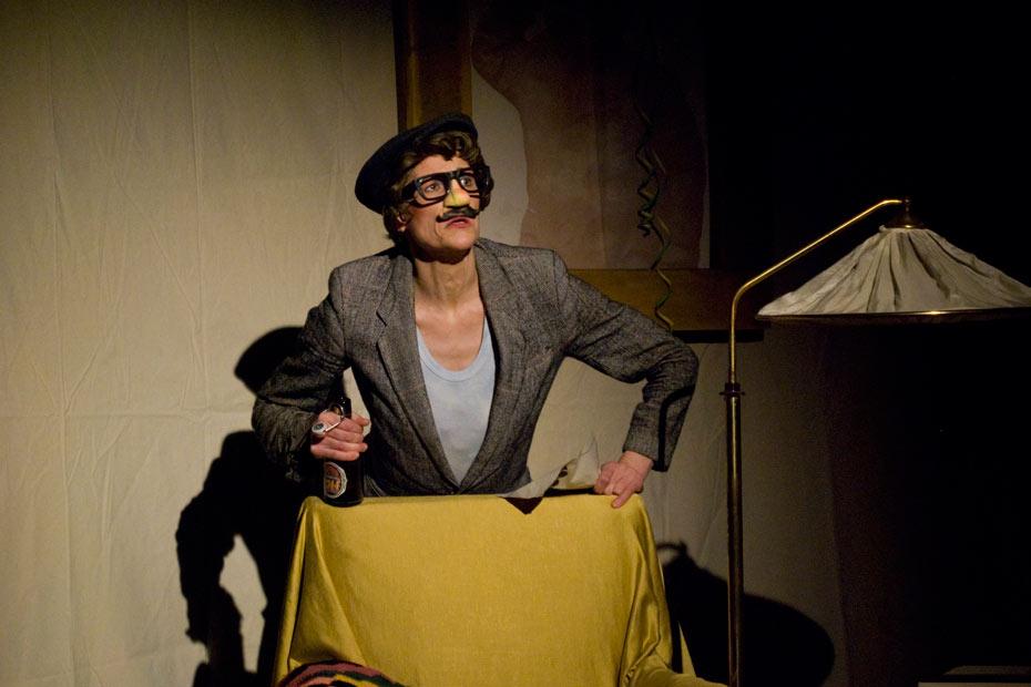 Theateratelier_2010_AltWeiberzauber_copyright_anderle_930030