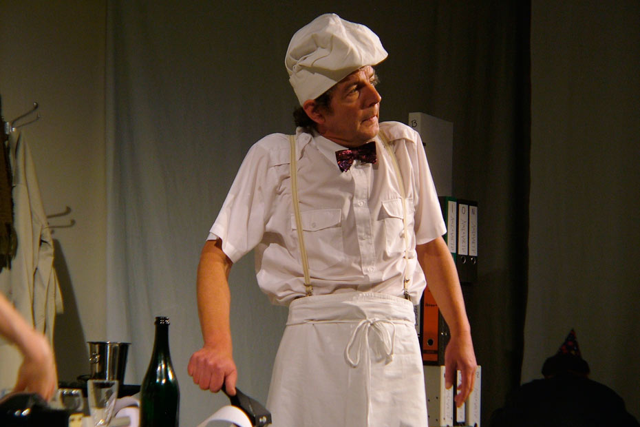 Theateratelier_AllesKonfetti_2007_copyright_anderle_042_930