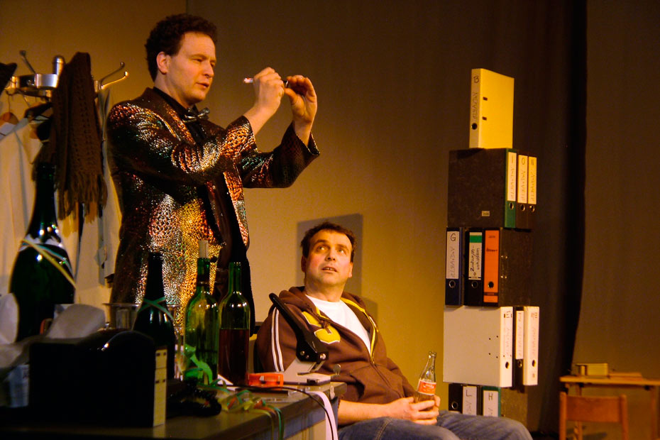 Theateratelier_AllesKonfetti_2007_copyright_anderle_054_930