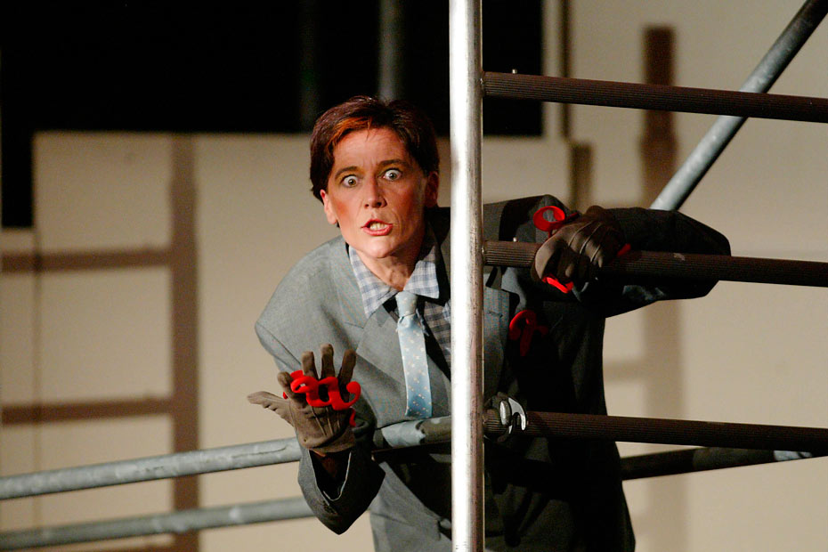 Theateratelier_DWL_2014_copyright_Georg_015_930