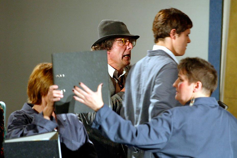 Theateratelier_DWL_2014_copyright_Georg_016_930