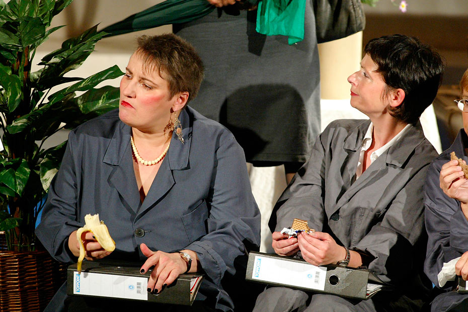 Theateratelier_DWL_2014_copyright_Georg_018_930