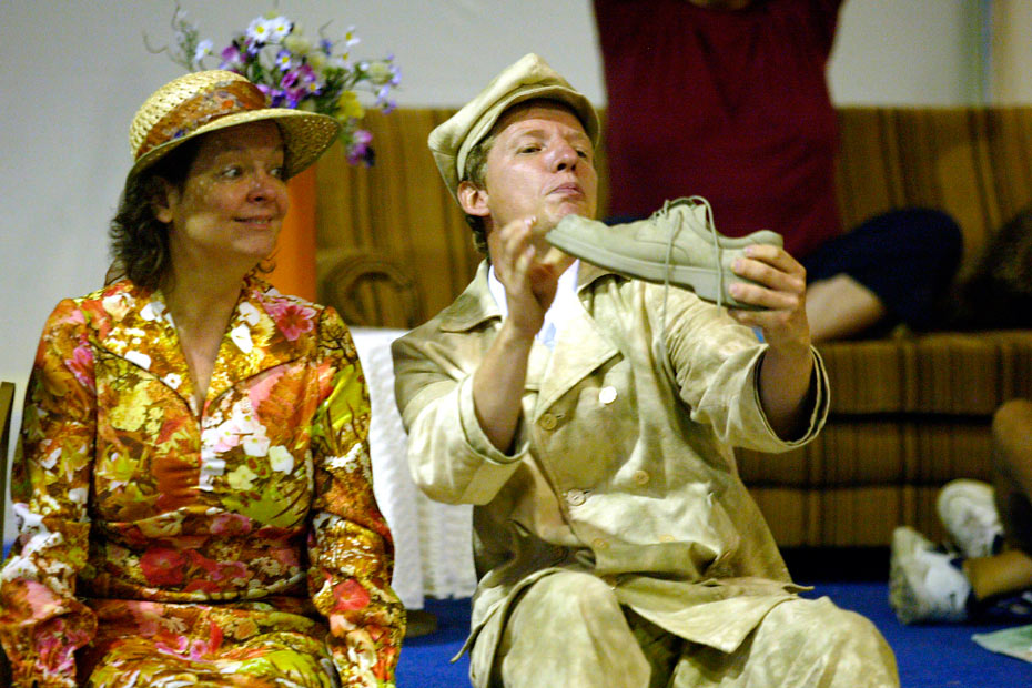 Theateratelier_DWL_2014_copyright_Georg_021a_930