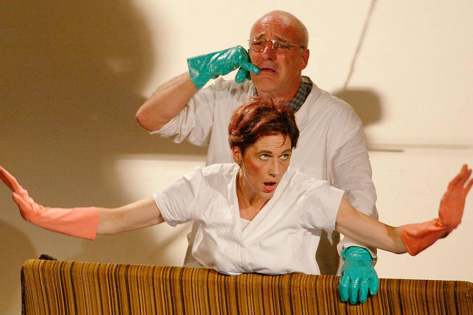 Theateratelier_DWL_2014_copyright_Georg_024_930
