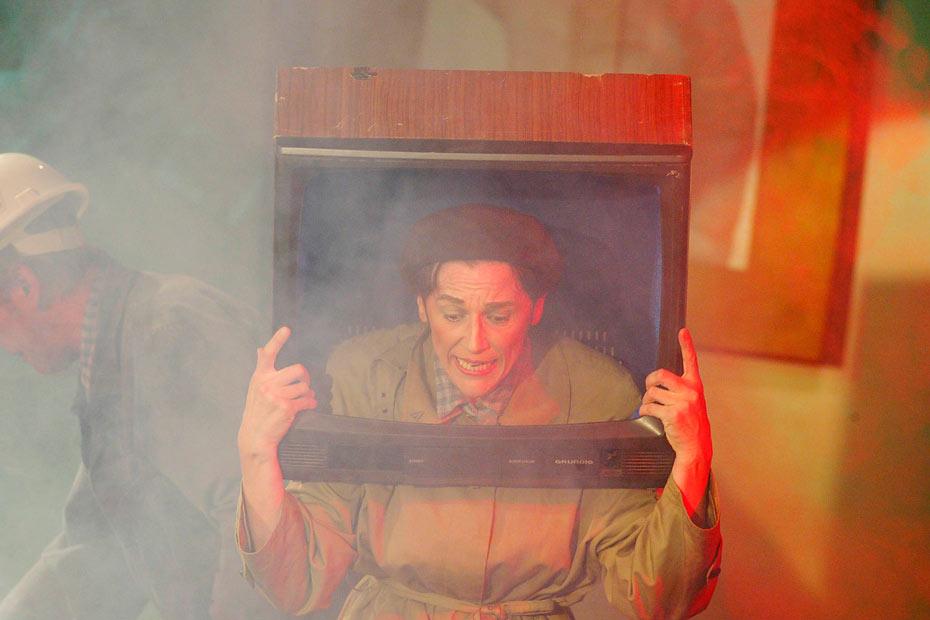 Theateratelier_DWL_2014_copyright_Georg_026_930
