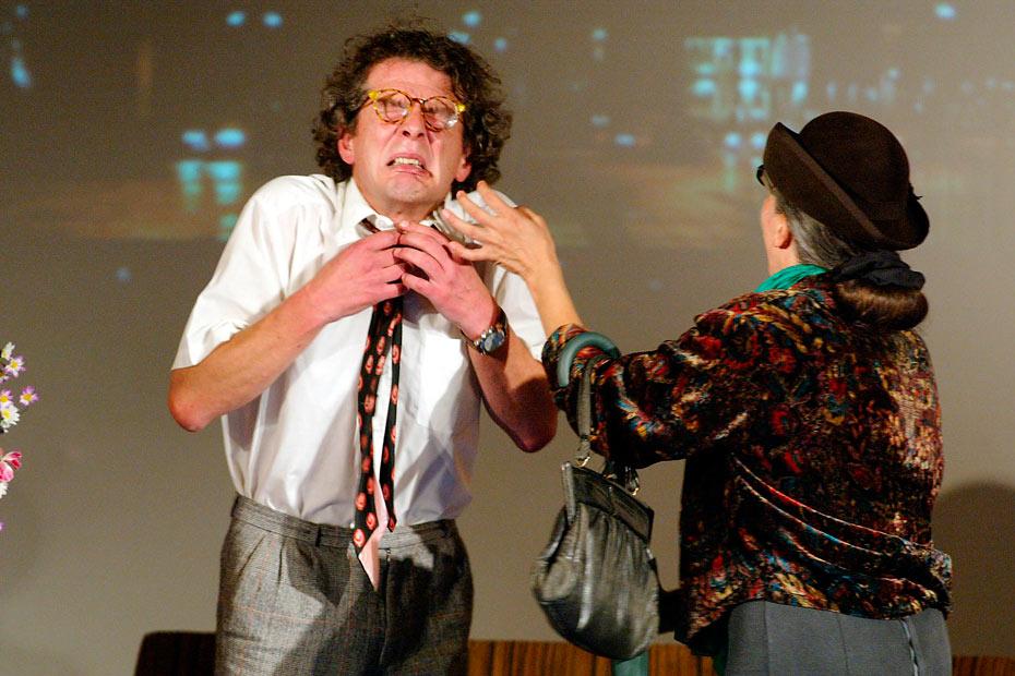Theateratelier_DWL_2014_copyright_Georg_028_930