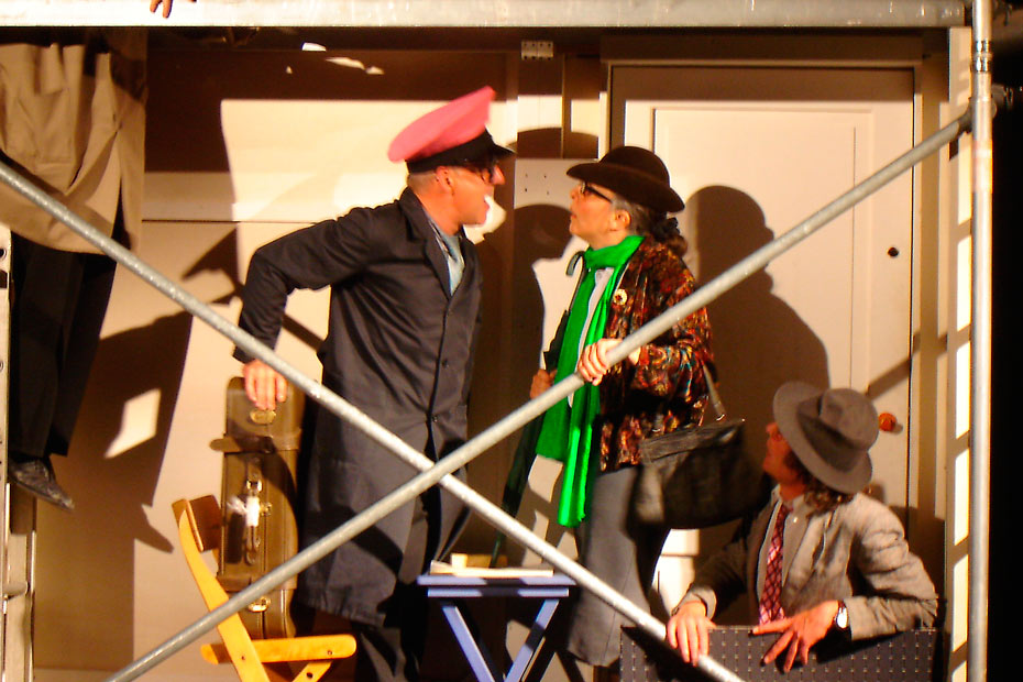 Theateratelier_DWL_2014_copyright_Wagner_201_930