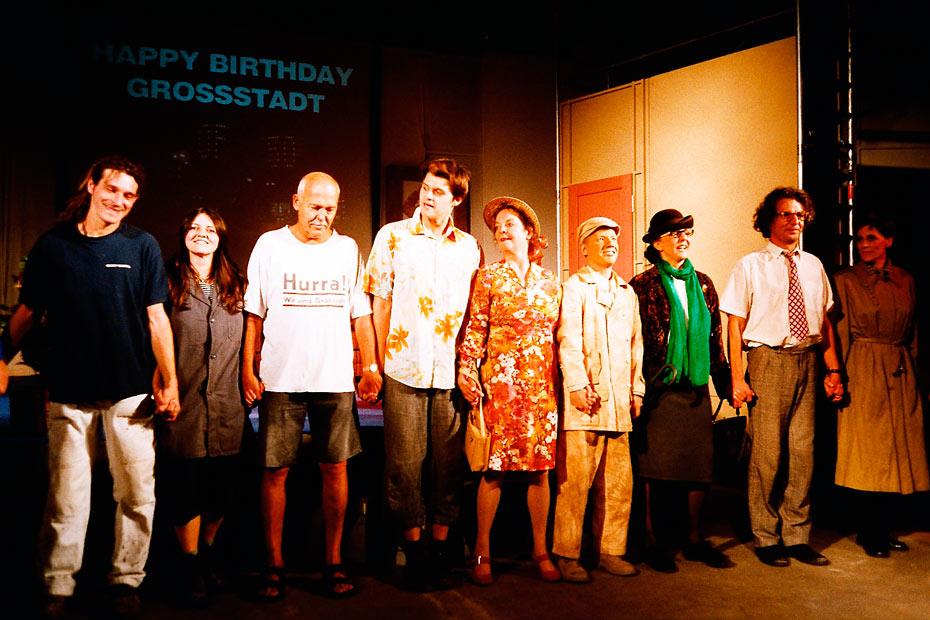 Theateratelier_DWL_2014_copyright_Weyer_100_930