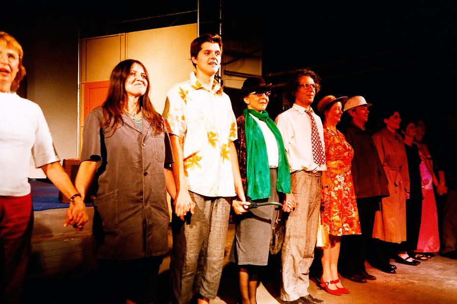 Theateratelier_DWL_2014_copyright_Weyer_102_930