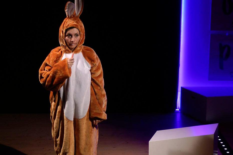 Theateratelier_TopSIE_gesucht_2015_copyright_anderle_930(9)