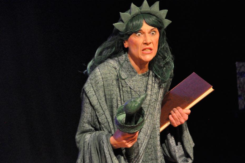 Theateratelier_TopSIE_gesucht_2015_copyright_veit_930(14)