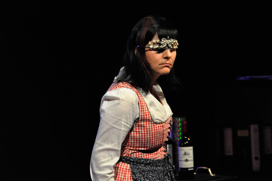 Theateratelier_TopSIE_gesucht_2015_copyright_veit_930(23)