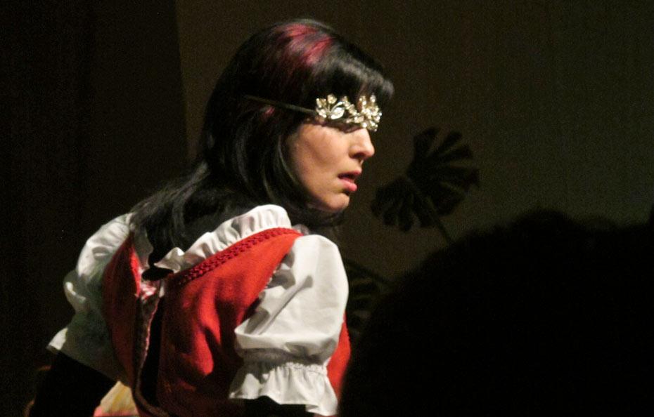 Theateratelier_Weiberzauber_2011_copyright_herrmann_024_930
