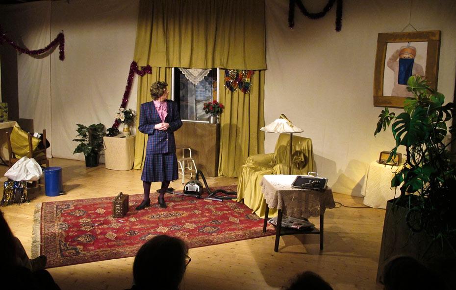 Theateratelier_Weiberzauber_2011_copyright_herrmann_030_930