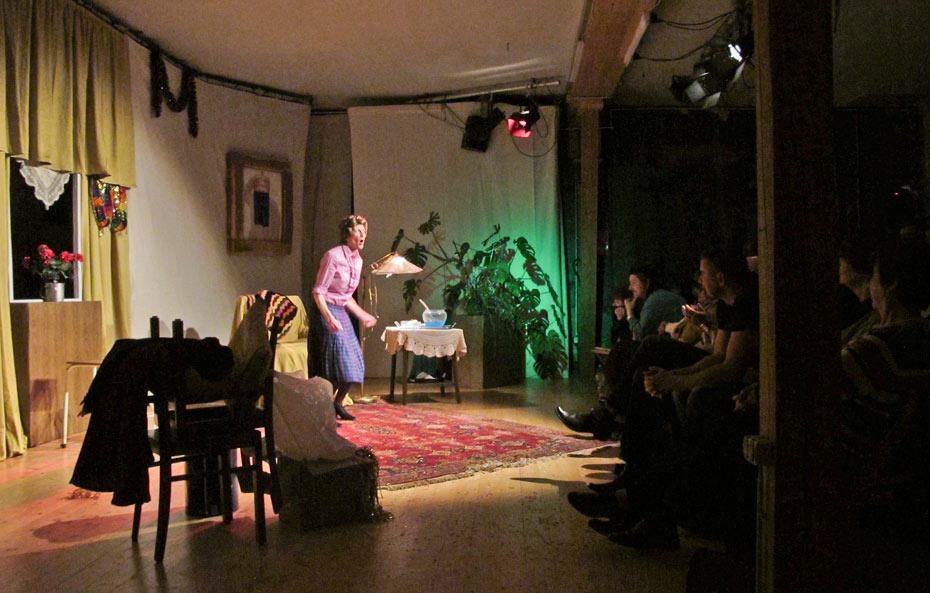Theateratelier_Weiberzauber_2011_copyright_herrmann_79_930
