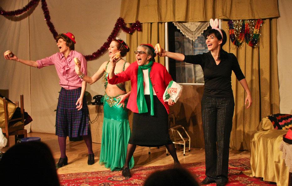 Theateratelier_Weiberzauber_2011_copyright_herrmann_93_930
