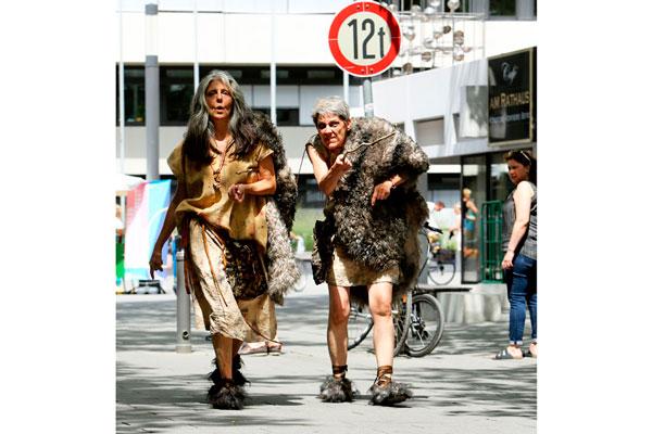 pb14h_Urtanten_Offenbach_Foto_Michelle_Spillner_037_600