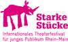 Starke Stücke Festival Logo