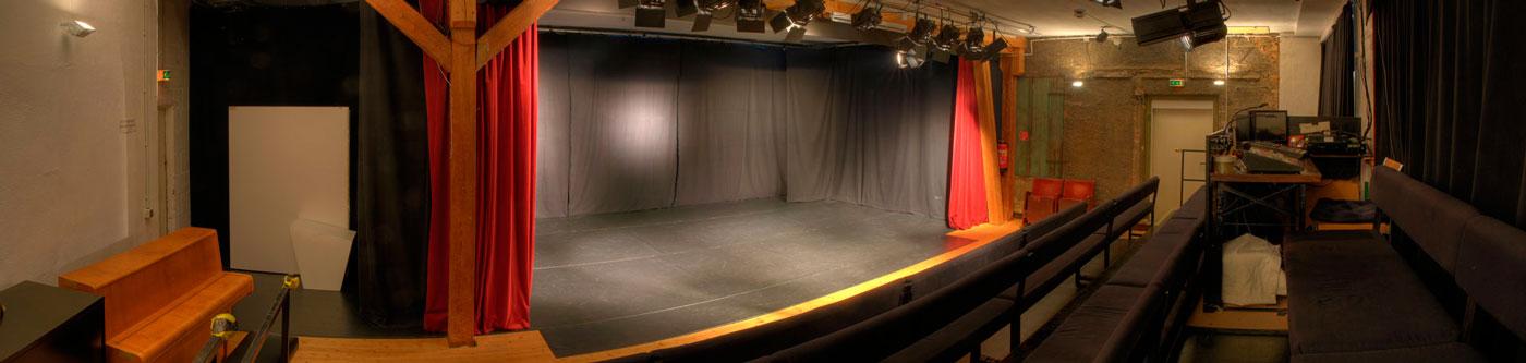 theaterraum2_pb14h_1400__